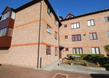 Thumbnail 2 bed flat for sale in Whitburn Terrace, East Boldon
