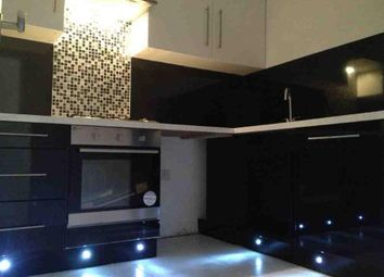 Thumbnail 2 bed flat to rent in Waldron Gardens, Shortlands