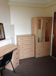 Thumbnail Room to rent in Hawthorne Avenue, Uplands Swansea