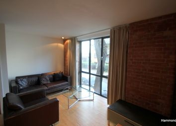 Thumbnail 1 bedroom flat to rent in Arnold Road, Bow, London