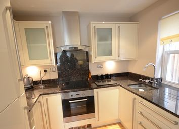 Thumbnail 1 bed flat to rent in Boults Walk, Reading