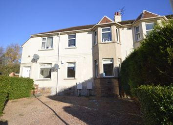 Thumbnail 2 bed flat to rent in Clark Place, Kirkcaldy