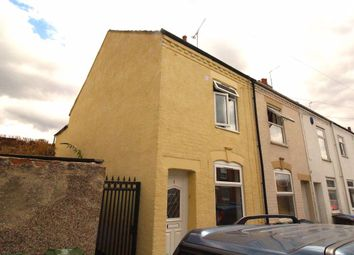 2 bed property to rent in Bond Street, Rugby CV21
