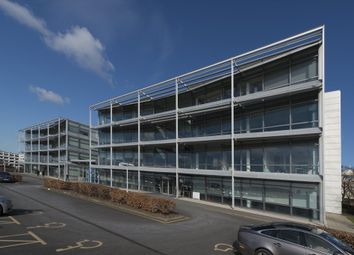 Thumbnail Office to let in Heathrow