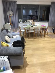 Thumbnail 2 bed flat for sale in Bell Yard Mews, London