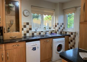 Thumbnail 3 bed semi-detached house to rent in St. Bridgets Close, Warrington, Cheshire, Wa
