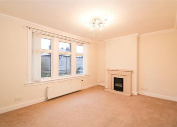 2 bed flat to rent in Kenmore Terrace, Law, Dundee DD3