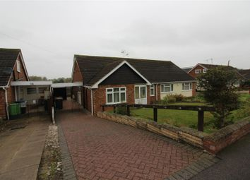 Thumbnail Property for sale in Guilsborough Road, Binley, Coventry