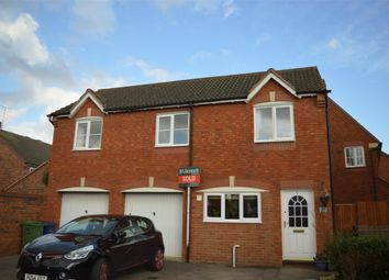 Thumbnail Detached house to rent in Lancer Close, Walton Cardiff, Tewkesbury, Gloucestershire