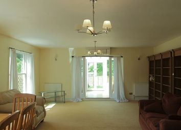 Thumbnail 2 bed cottage to rent in Streatham Hill, London