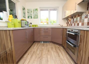 Thumbnail 2 bed bungalow for sale in Hawkshaw Avenue, Darwen