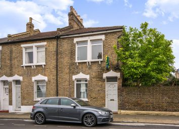 Thumbnail 2 bed property for sale in Dewar Street, Peckham Rye