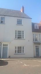 Thumbnail 5 bedroom terraced house to rent in Old Elvet, Durham, County Durham