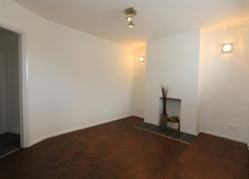 Thumbnail 2 bedroom maisonette to rent in Jackson Road, Bromley