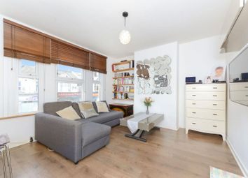 Thumbnail 2 bed flat for sale in South Ealing Road, Ealing