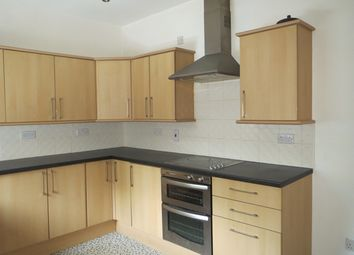 Thumbnail 2 bed terraced house to rent in Blackthorn Terrace, Bacup