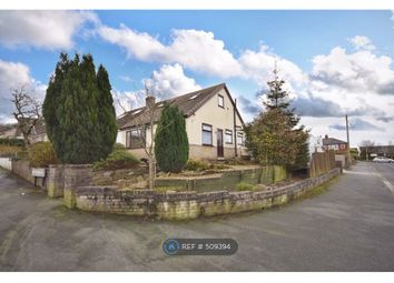 Thumbnail 3 bed bungalow to rent in Anderson Road, Wilpshire, Blackburn