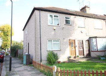 Thumbnail 1 bedroom flat for sale in The Grove, Greenford