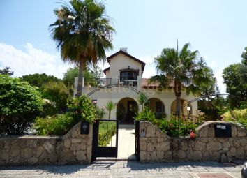 Thumbnail 3 bed villa for sale in Catalkoy, Kyrenia, Cyprus