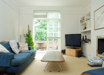 Thumbnail 4 bed flat for sale in Werter Road, East Putney
