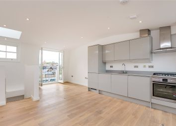 Thumbnail 2 bed property for sale in St. John's Hill, London
