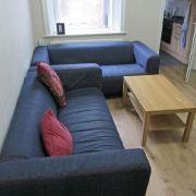 Thumbnail 1 bedroom terraced house to rent in Tamworth Road, Fenham