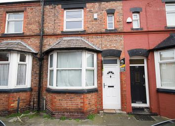 Thumbnail 3 bed property for sale in Bridge Road, Mossley Hill, Liverpool