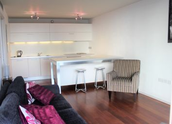 Thumbnail Room to rent in Holloway Circus, Birmingham City Centre