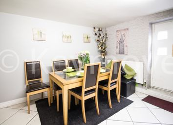 Thumbnail 4 bed terraced house for sale in Cumberland Road, Bradford, West Yorkshire