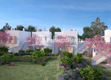 Thumbnail 3 bed villa for sale in Vilamoura, Quarteira, Algarve