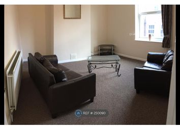 Thumbnail 2 bed maisonette to rent in Norfolk Street, Sunderland