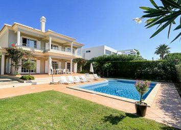 Thumbnail Villa for sale in Quinta Do Lago, Loulé, Portugal