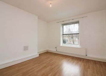 Thumbnail 2 bed flat to rent in Birchington House, Hackney
