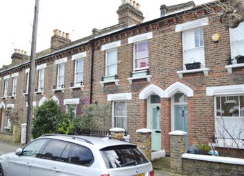 Thumbnail 3 bed cottage for sale in Lothrop Street, Queens Park, London