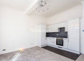 Thumbnail 2 bed property for sale in Sunny Gardens Road, London