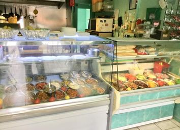 Thumbnail Restaurant/cafe for sale in Brighton Road, Coulsdon