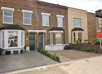 3 bed terraced house for sale in Ravenscroft Road, Beckenham, Kent BR3