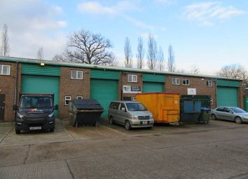 Thumbnail Light industrial to let in Broomers Hill, Broomers Hill Lane, Codmore Hill, Pulborough