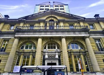 Thumbnail Serviced office to let in 82 King Street, Manchester