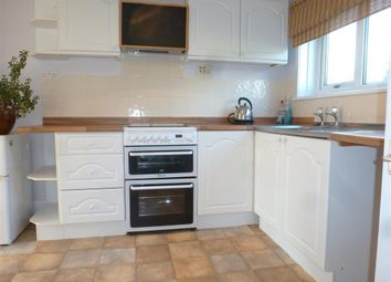 Thumbnail 2 bed property to rent in Falkland Place, Temple Herdewyke, Southam