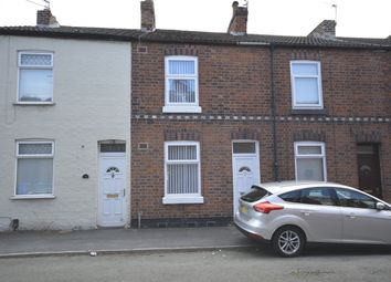 Thumbnail 2 bed terraced house to rent in Vine Street, Runcorn