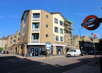 Thumbnail 2 bed flat to rent in Wapping High Street, Wapping
