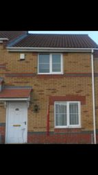 Thumbnail 2 bedroom semi-detached house to rent in Thornroyd Drive, Bradford