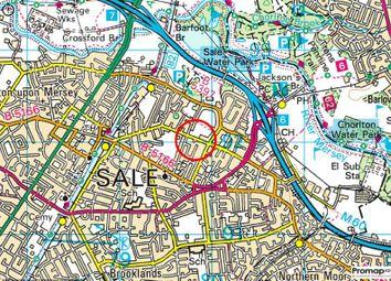 Broad Road, Sale M33