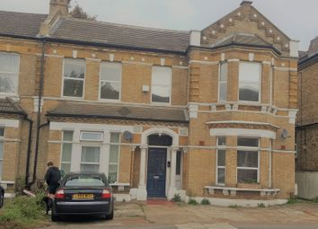 Thumbnail 1 bed flat to rent in Manor Road, Beckenham
