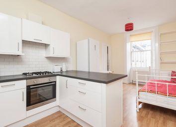 Thumbnail 2 bedroom flat to rent in West Newington Place, Newington, Edinburgh