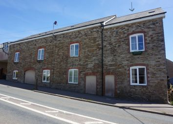 Thumbnail 3 bed property for sale in East Taphouse, Liskeard