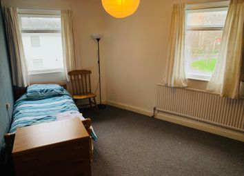Thumbnail 1 bed property to rent in The Pentagon, Bristol