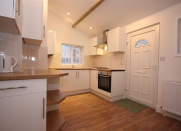 Thumbnail  Studio to rent in Cravern Park Road, Harlesden