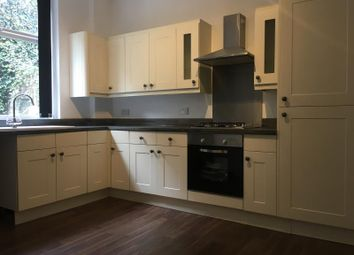 Thumbnail 3 bedroom terraced house to rent in Boarshaw Road, Middleton, Manchester